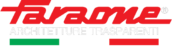 logo_faraone_bianco